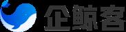 企业微信客户管理软件