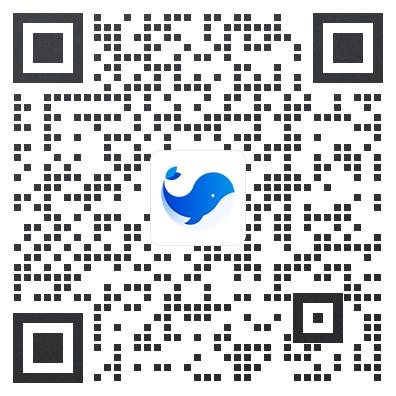 企业微信scrm 企微scrm 私域流量 销售管理 系统软件源码-企鲸客